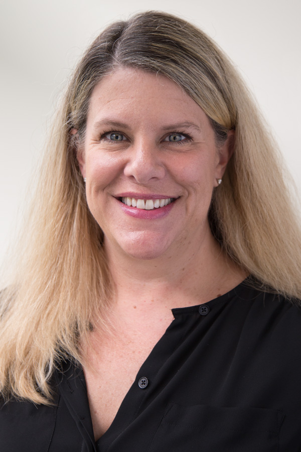 Visit Profile of Carolyn Nielsen