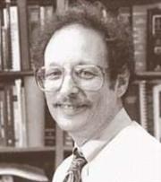 Visit Profile of Mark Spiegel