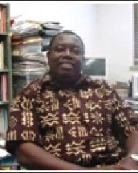 Visit Profile of Pita Agbese