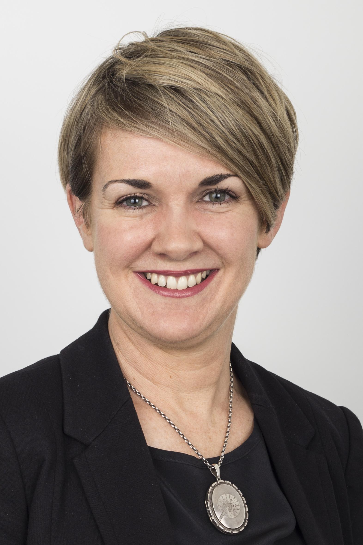 Visit Profile of Rachel Parker