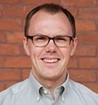 Visit Profile of Craig Rood