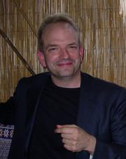 Visit Profile of John Nassichuk