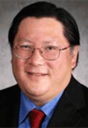 Visit Profile of John H. Matsuura
