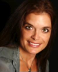 Visit Profile of Elizabeth Zwanziger