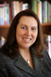 Visit Profile of Michelle L. Eberle