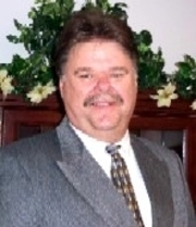 Visit Profile of Brian Satterlee