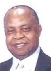 Visit Profile of Chukwuma Azuonye