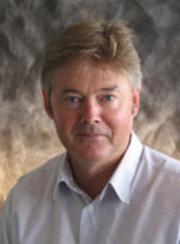 Visit Profile of Ray Gordon