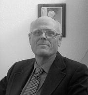 Visit Profile of Herman L. Boschken