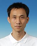 Visit Profile of Prof. LIU Guanglin, William