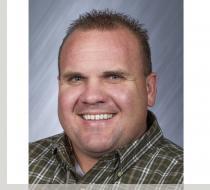 Visit Profile of Peter J. Neibert