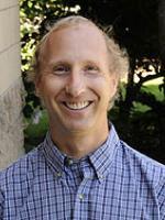 Visit Profile of Clark Coffman