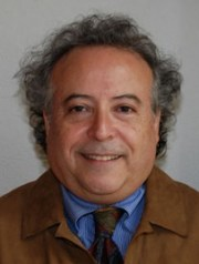 Visit Profile of Patricio R. Ortiz