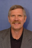 Visit Profile of Dennis R. Schmidt