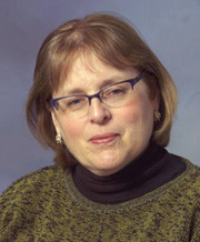 Visit Profile of Lynn H. Turner