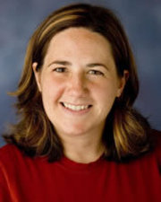Visit Profile of Tracy L. Osborn