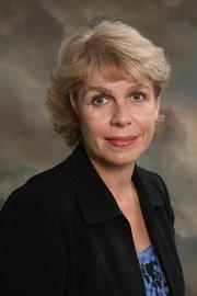 Visit Profile of Marina E. Eremeeva