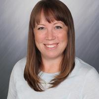 Visit Profile of Danielle M. Cowley