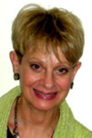 Visit Profile of Marta B. Calas