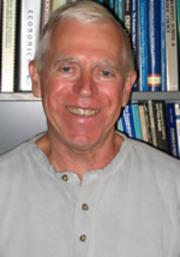 Visit Profile of Thomas H. Stevens