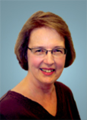 Visit Profile of Gail A. Rathbun
