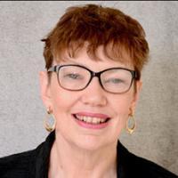 Visit Profile of Sarah Bryans-Bongey