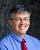 Visit Profile of Jon McGinnis