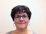Visit Profile of Anne Daniel