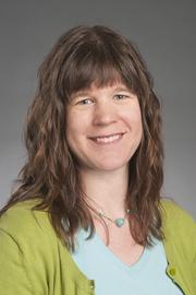 Visit Profile of Deana Brown