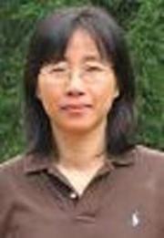 Visit Profile of Zhong Hui Duan