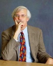 Visit Profile of William H. Fisher