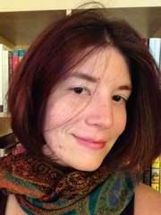Visit Profile of Megan Toups