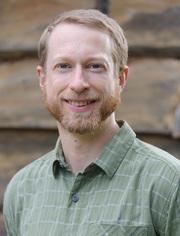 Visit Profile of Corey Lang