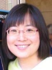 Visit Profile of Xiaomei Gu