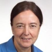 Visit Profile of Edwina Rissland