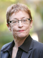 Visit Profile of Kathy Eagar