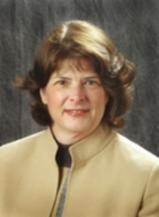 Visit Profile of Kathleen C. Buckwalter