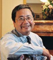 Visit Profile of Dean M. Hashimoto