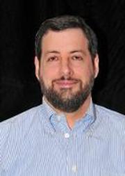 Visit Profile of Michael J Levin