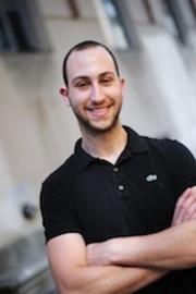 Visit Profile of Seth K. Goldman
