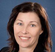 Visit Profile of Kim Weinert