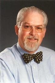 Visit Profile of Dewey I. Dykstra