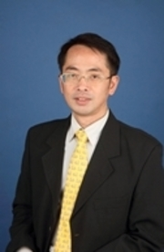 Visit Profile of Mr. LAM Wing-lun, Alan
