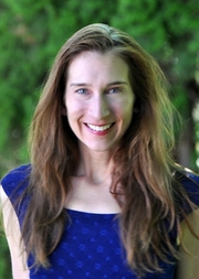 Visit Profile of Mary Pritchard