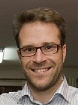 Visit Profile of Dr Jean S. Renouf