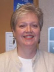 Visit Profile of Wendy A. Kellogg