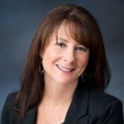 Visit Profile of Leslie B. Hammer