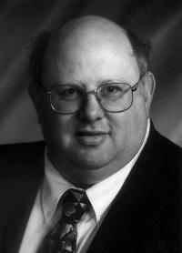 Visit Profile of George Totten
