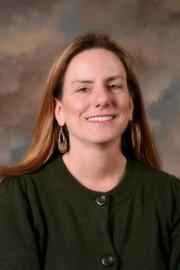 Visit Profile of Christine R. Whitlock