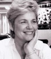 Visit Profile of Deborah Martinson